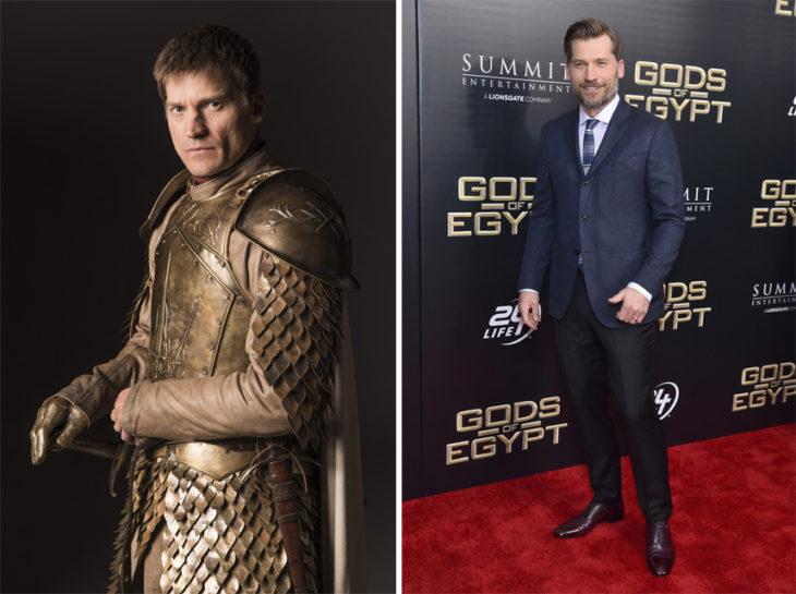 Personajes-de-Game-Of-Thrones-en-la-vida-real-19-730x545