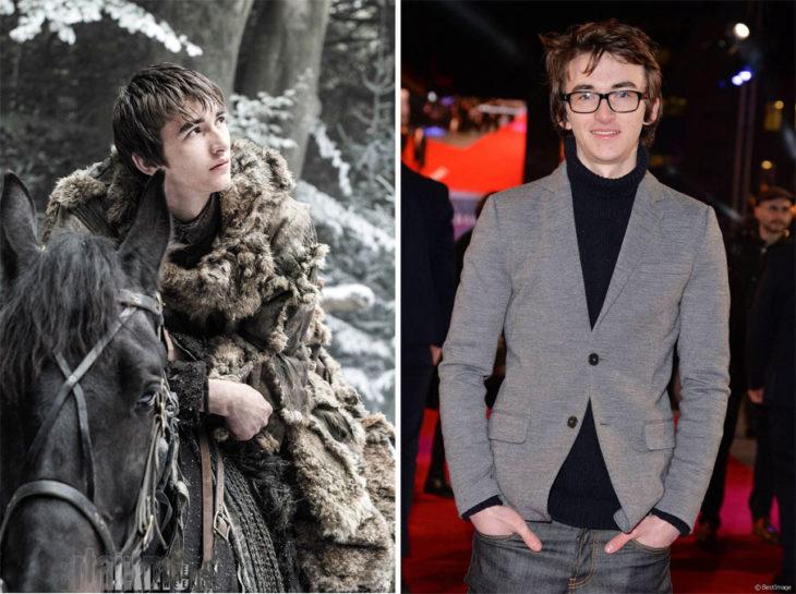 Personajes-de-Game-Of-Thrones-en-la-vida-real-27-730x545