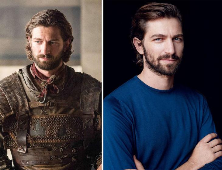 Personajes-de-Game-Of-Thrones-en-la-vida-real-9-730x560