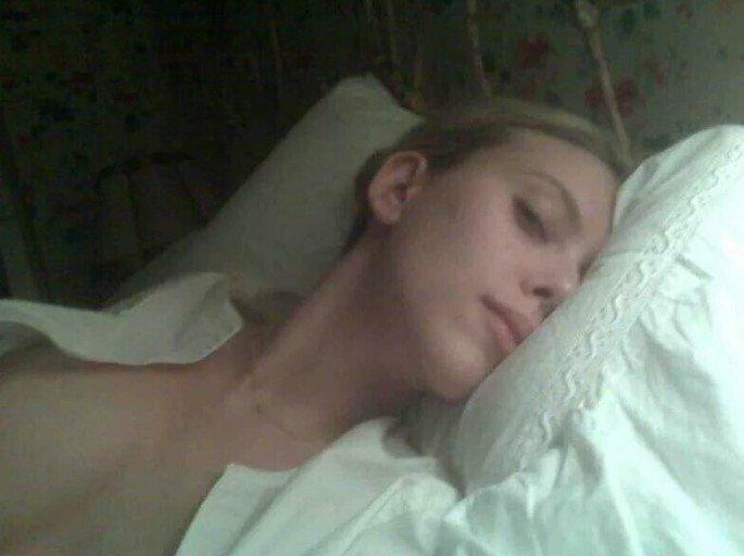 Scarlett-Johansson-4