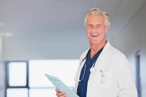 Se-nego-a-creer-al-doctor-cuando-este-le-dijo-que-su-hija-estaba-embarazada-01