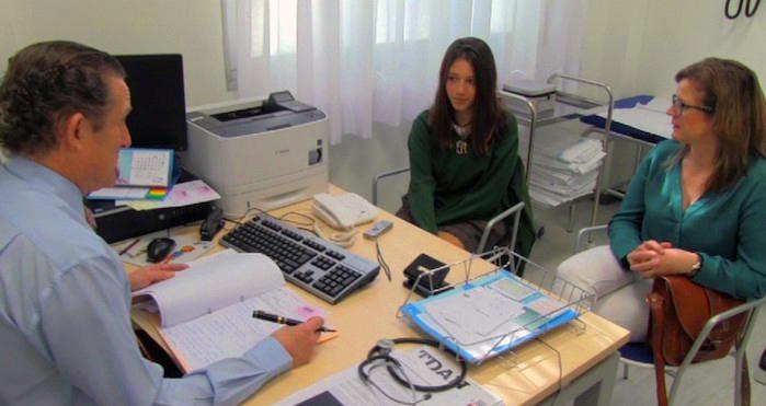 Se-nego-a-creer-al-doctor-cuando-este-le-dijo-que-su-hija-estaba-embarazada-02