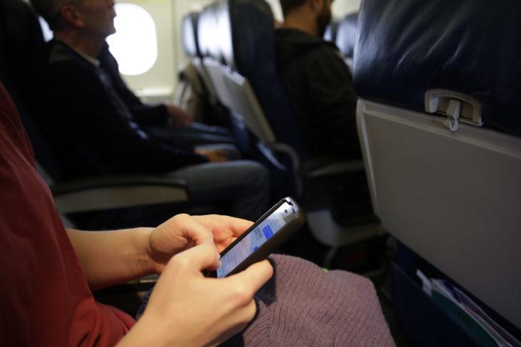 Secretos-detrás-de-cada-vuelo-que-ninguna-aerolínea-quiere-que-sepas-6-730x487