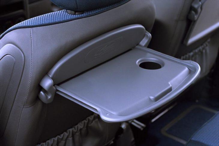 Secretos-detrás-de-cada-vuelo-que-ninguna-aerolínea-quiere-que-sepas-7-730x486