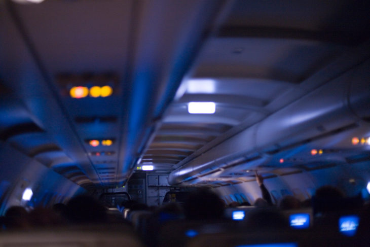 Secretos-detrás-de-cada-vuelo-que-ninguna-aerolínea-quiere-que-sepas-8-730x487