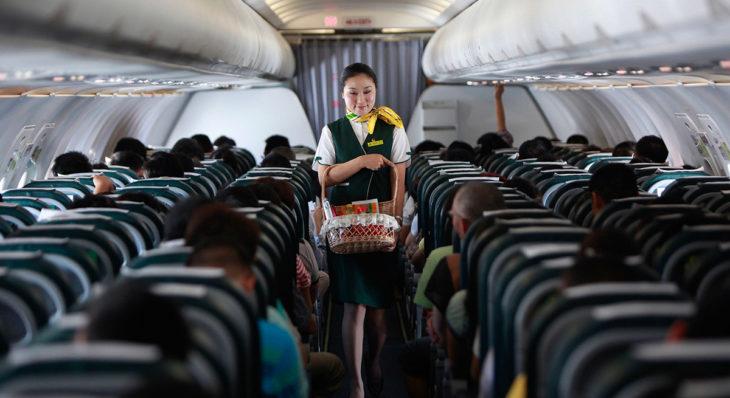 Secretos-detrás-de-cada-vuelo-que-ninguna-aerolínea-quiere-que-sepas-9-730x398