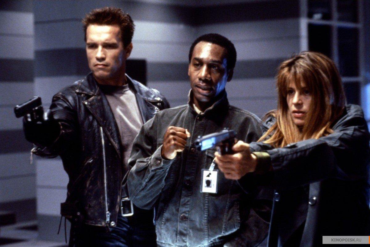 Terminator-2-9