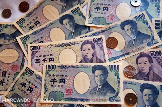 Viajar-barato-Japon-yen-e1424523216167
