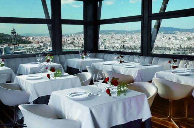awebic-restaurantes-10