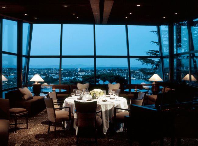 awebic-restaurantes-22