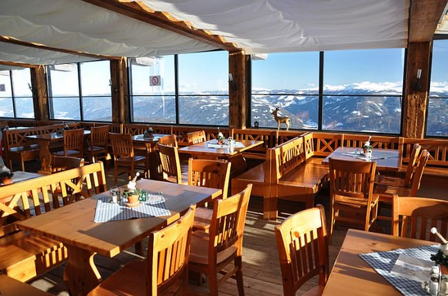 awebic-restaurantes-27