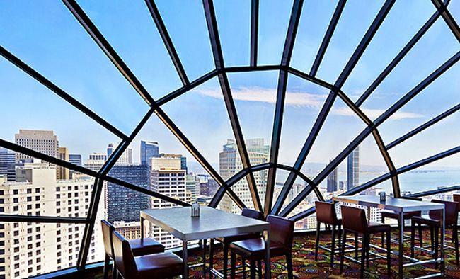 awebic-restaurantes-311