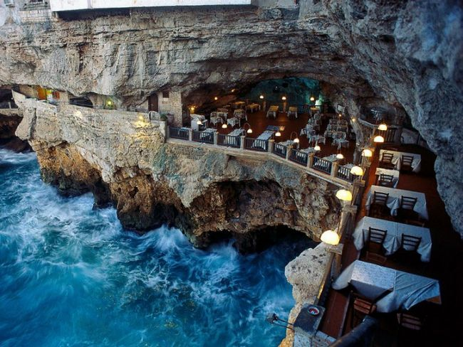 awebic-restaurantes-4