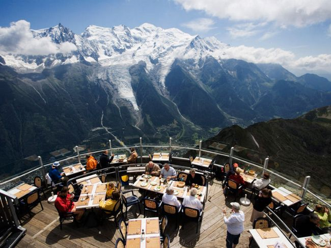 awebic-restaurantes-81