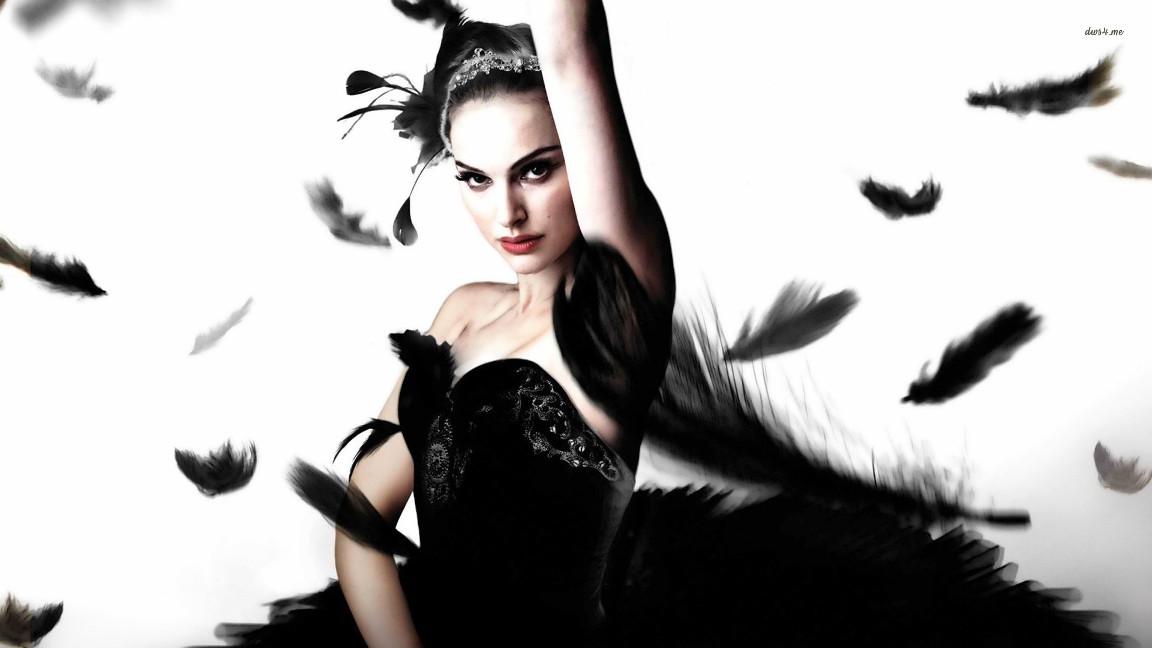 black-swan-1920x1080-movie-wallpaper