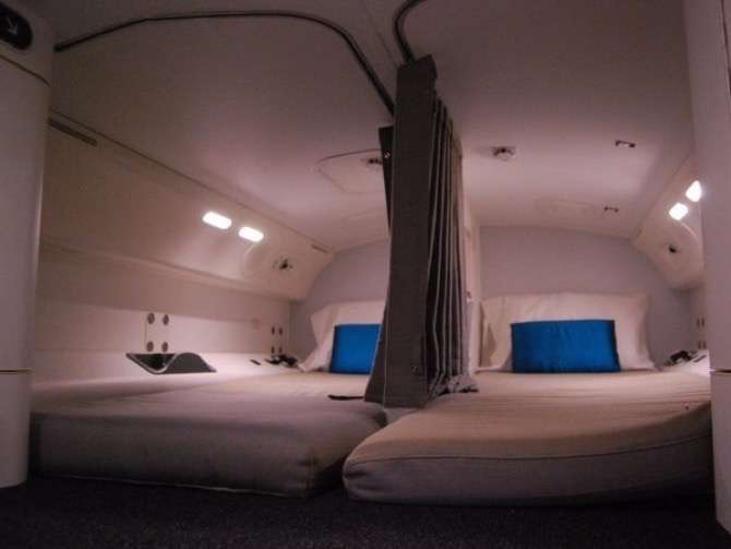 camas-azafatas-avion-11-2
