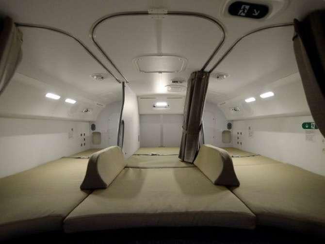 camas-azafatas-avion-13-2