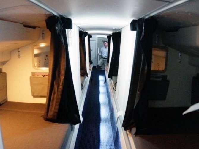 camas-azafatas-avion-14-2
