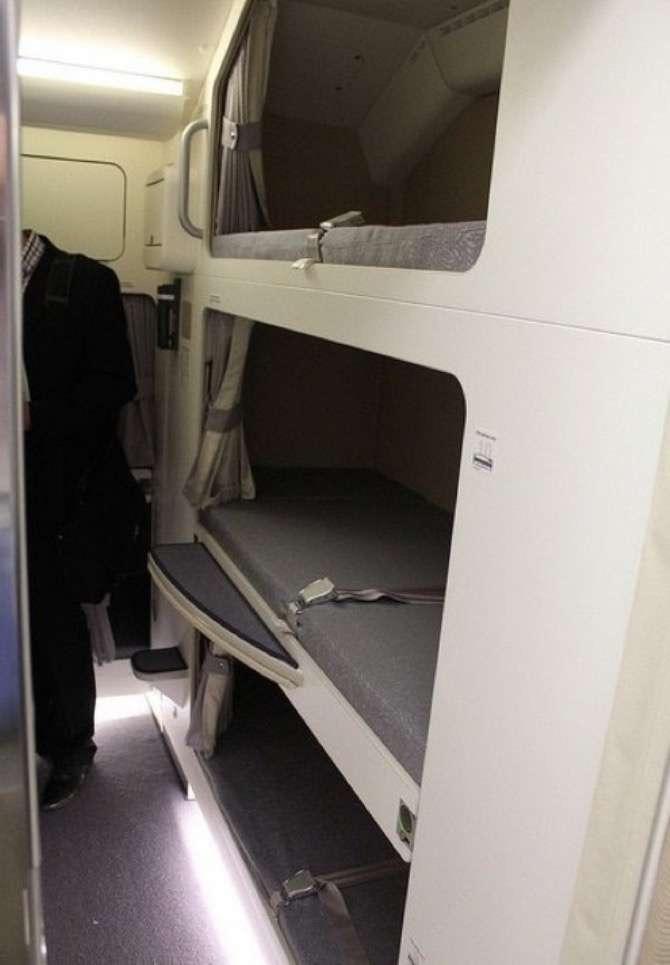 camas-azafatas-avion-15-2