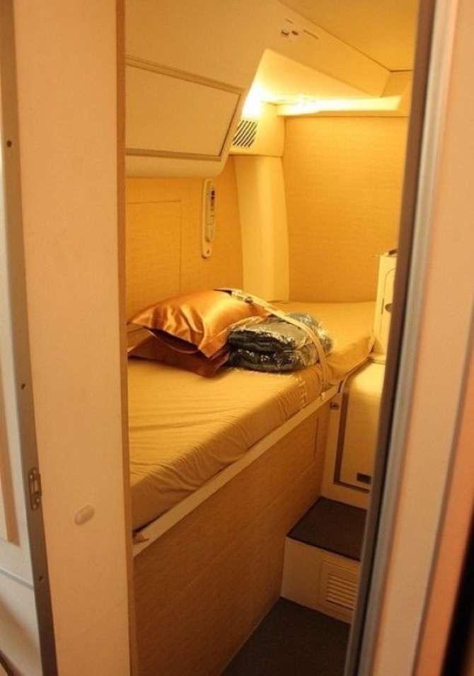 camas-azafatas-avion-16-2
