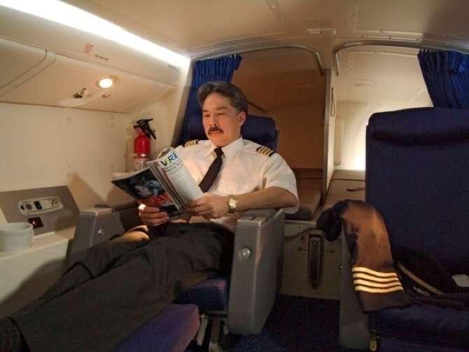camas-azafatas-avion-9-2