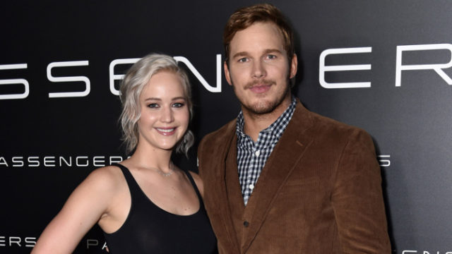 chris-pratt-jennifer-lawrence-640x360