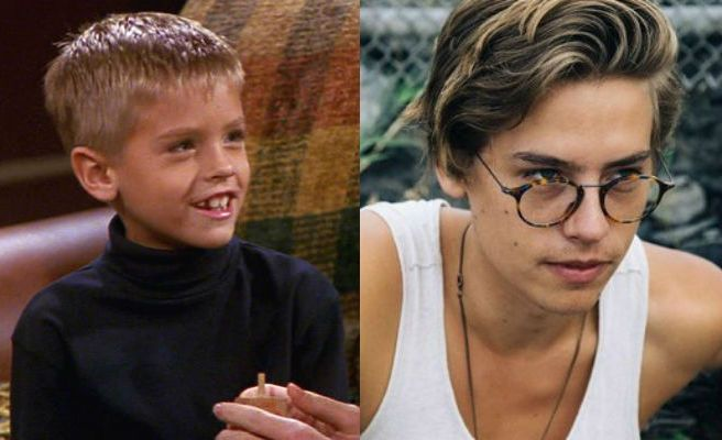 cole_sprouse_n-672xXx80