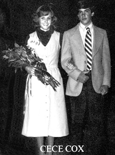 courtney-cox-prom-picture