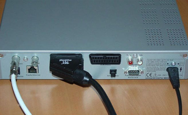 decodificador_n-672xXx80