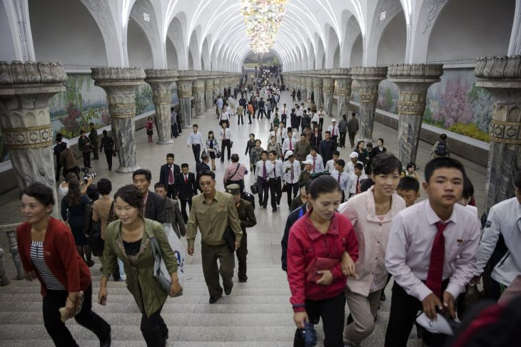 disregarding-the-blatant-propaganda-there-are-many-aspects-of-north-korean-architecture-that-are-genuinely-impressive-the-metro-station-is-among-the-most-ornate-in-the-world-730x487