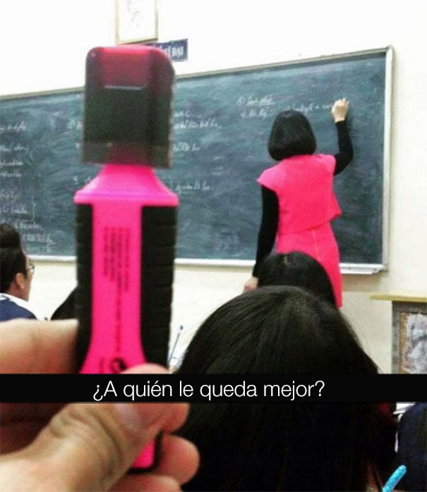 divertidos-snapchats-12