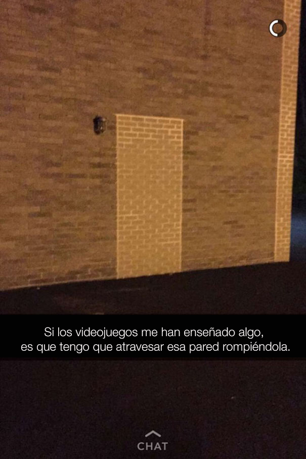 divertidos-snapchats-2
