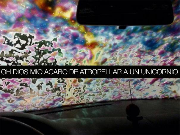 divertidos-snapchats-5