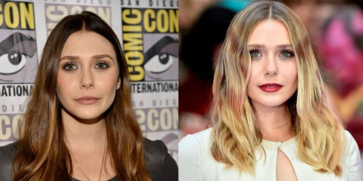 elizabeth-olsen-at-avengers-age-of-ultron-panel-at-comic-con_1-730x365
