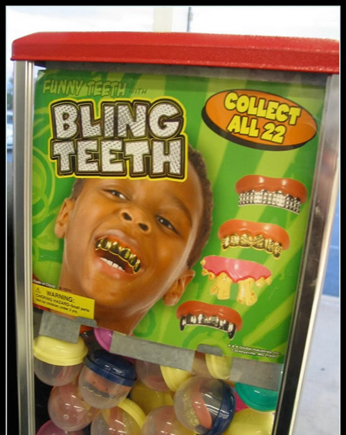 fail-toy-bling-teeth