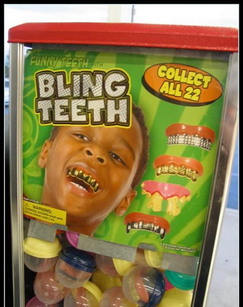fail-toy-bling-teeth