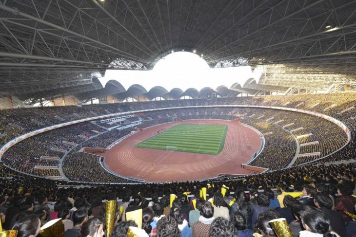filled-to-capacity-its-capable-of-holding-150000-people-most-often-its-used-for-the-annual-mass-games-which-pay-tribute-to-the-countrys-history-730x487