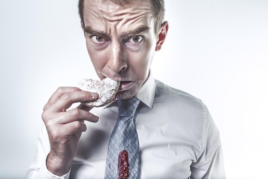food-man-person-eating-large