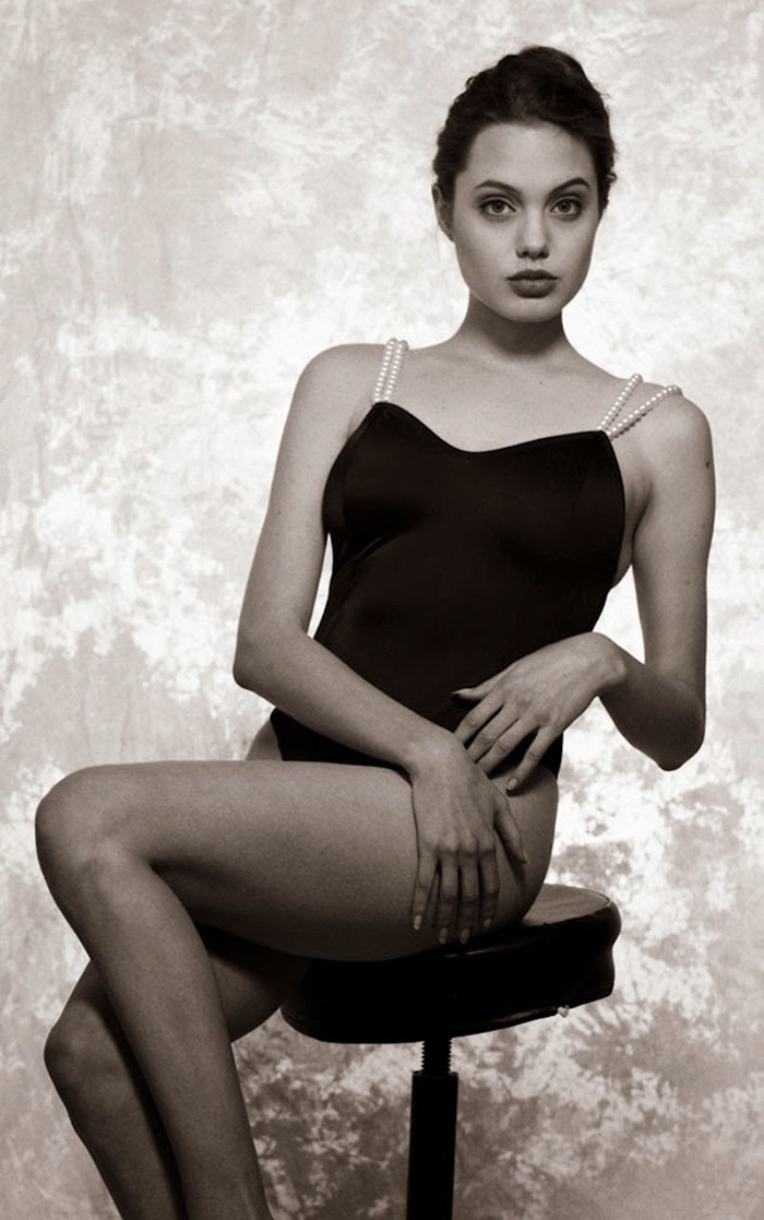 fotos-angelina-jolie-15-anos-harry-langdon-14