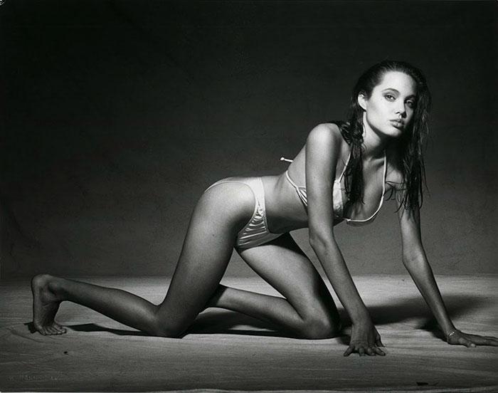 fotos-angelina-jolie-15-anos-harry-langdon-17