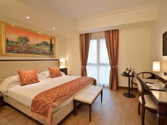 hotels_photos_expectations_vs_reality_640_12