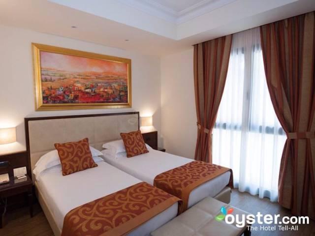 hotels_photos_expectations_vs_reality_640_13