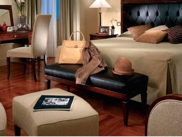 hotels_photos_expectations_vs_reality_640_16