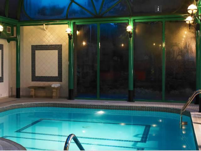 hotels_photos_expectations_vs_reality_640_18