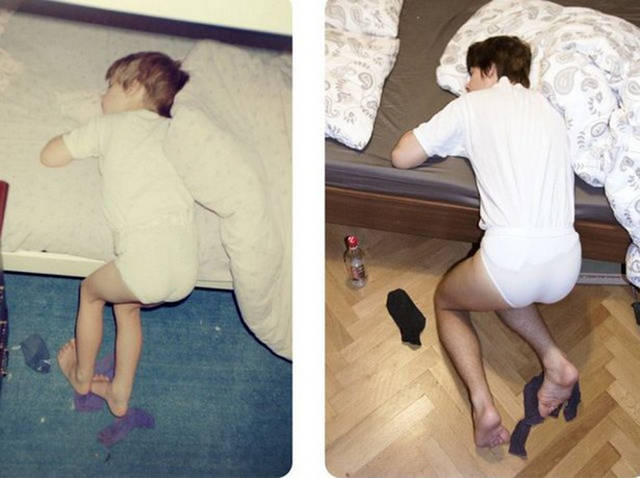 i_bet_these_people_had_a_lot_of_fun_while_recreating_their_childhood_photos_640_02