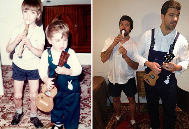 i_bet_these_people_had_a_lot_of_fun_while_recreating_their_childhood_photos_640_06