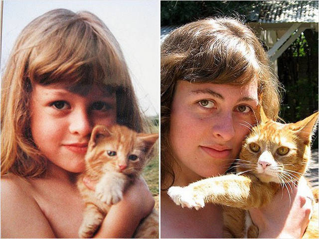 i_bet_these_people_had_a_lot_of_fun_while_recreating_their_childhood_photos_640_07