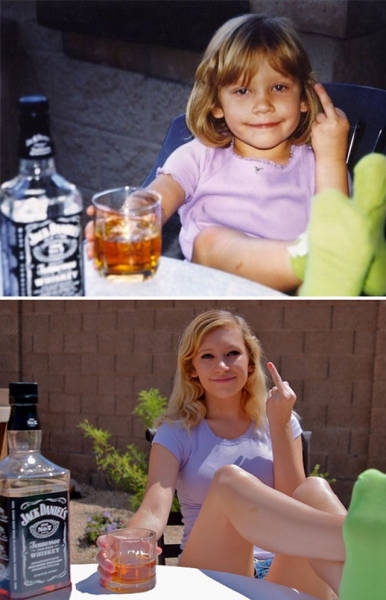 i_bet_these_people_had_a_lot_of_fun_while_recreating_their_childhood_photos_640_08