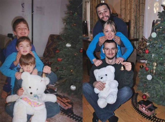 i_bet_these_people_had_a_lot_of_fun_while_recreating_their_childhood_photos_640_09