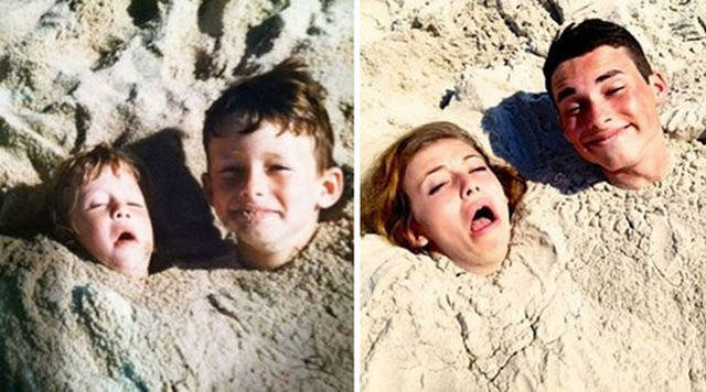 i_bet_these_people_had_a_lot_of_fun_while_recreating_their_childhood_photos_640_20